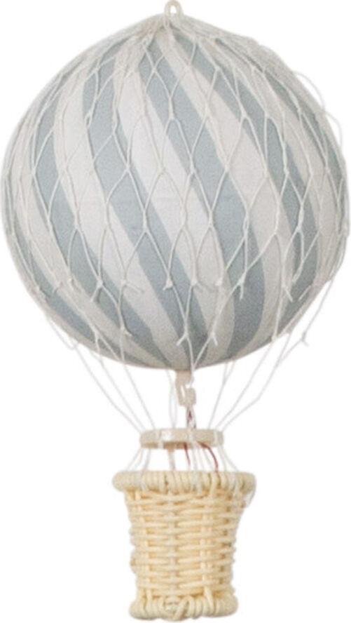 Luftballon Lille - Dark Mint