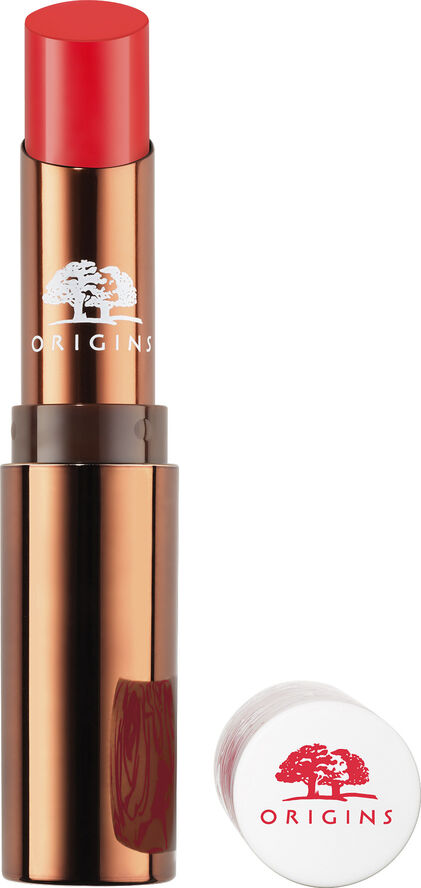 Blooming Bold™ Lip Balm 04 04 CORAL DAISY 4 ml