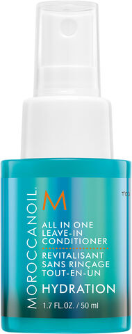Moroccanoil All in One Leave-In Conditioner 50 ml.