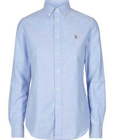 Kendal skjorte