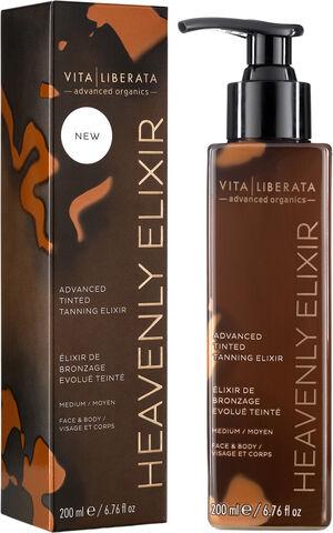 Vita Liberata Heavenly Elixir