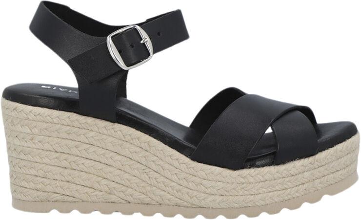 BIADANEEN Sandal