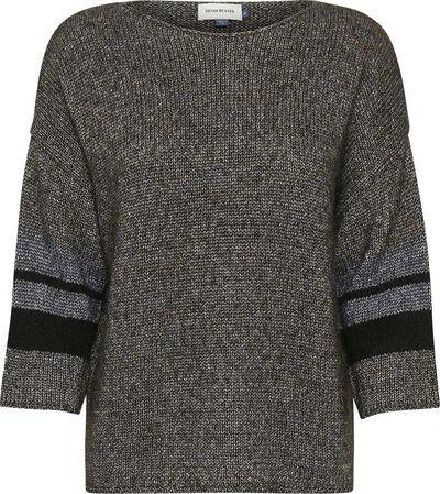 DHCeline Knit Pullover
