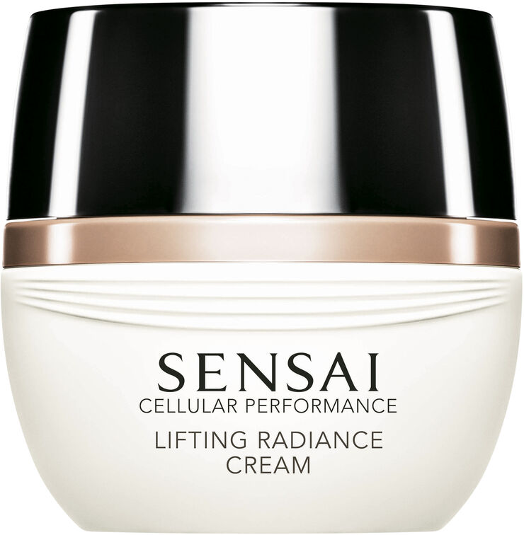 SCP Lifting Radiance Cream 40 ml.