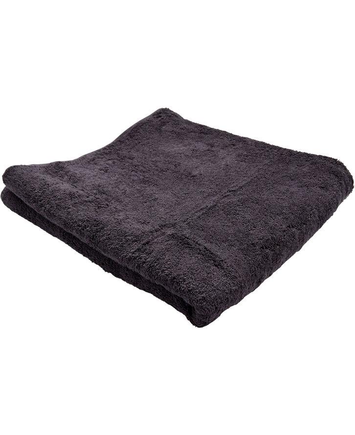 Lexingthon Original Towel, 100% bomuld