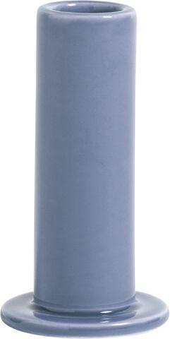 Tube Candleholder M