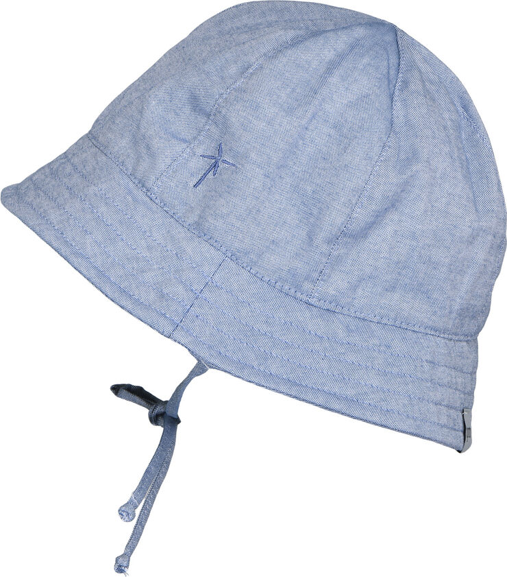 Mads Bell Hat
