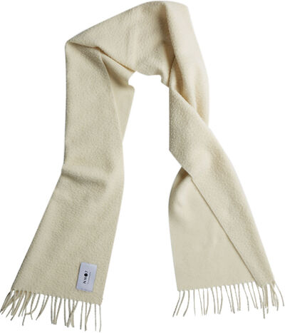Scarf Two 9170