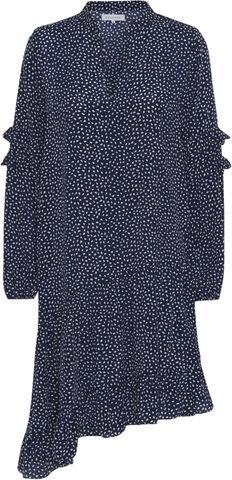 Sissel Dress