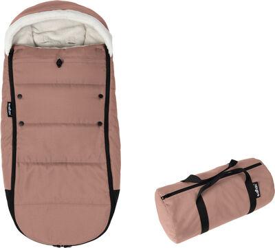 YOYO kørepose - Ginger