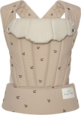 BABY CARRIER TECHNICAL