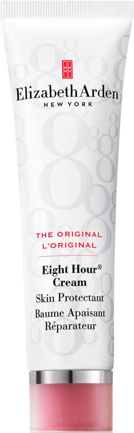 Eight Hour® Cream Skin Protectant 50 ml.
