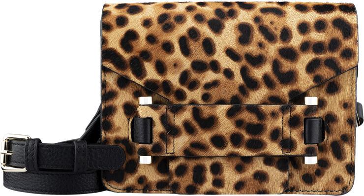 Jolie Crossover Bag