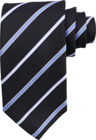 Classic Tie