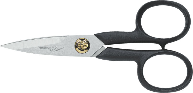 Zwilling Sysaks Classic
