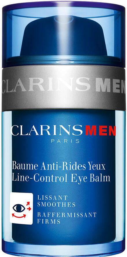 Men Anti-age Line Control Eye Balm 20 ml.