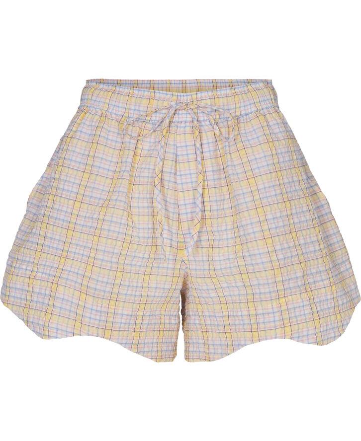 F6070 Shorts