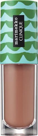 Marimekko for Clinique Collection Splash 02 4,5ml.