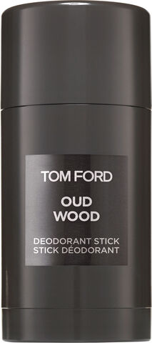 Oud Wood Deodorant Stick 75 ml.