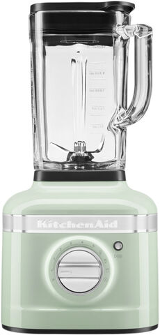 Artisan K400 blender pistacie 1,4 l