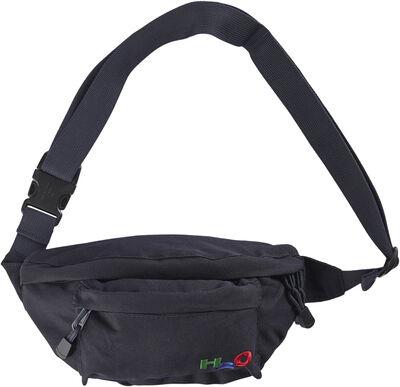 Lind Waist Bag