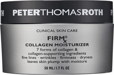 Firmx Collagen Moisturizer