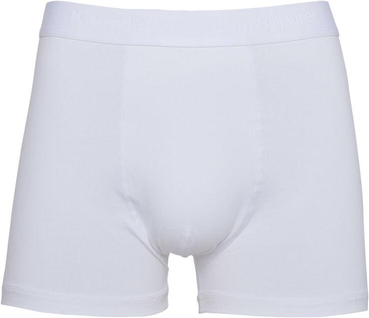 MAPLE 1 pack underwear - GOTS/Vegan