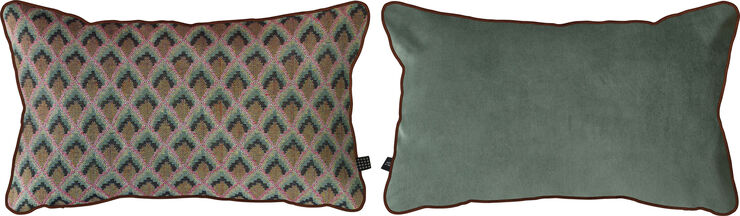 Atelier cushion, incl. Filling
