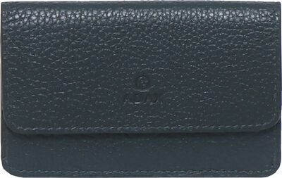 Cormorano wallet Kaja