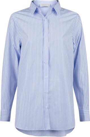 Margit Double Stripe Shirt