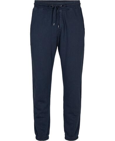 Classic Organic Sweatpants