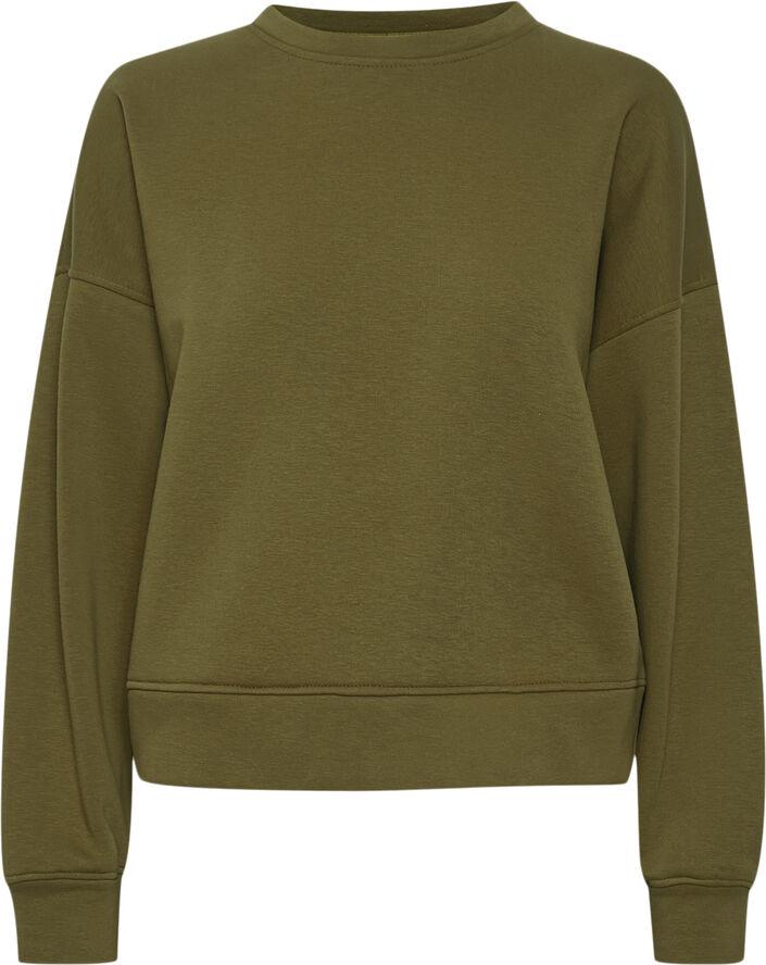 RubiGZ sweatshirt