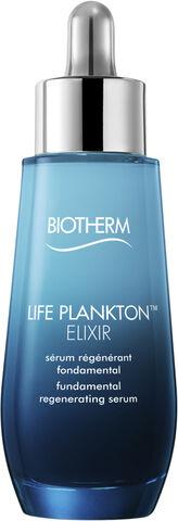 Biotherm Life Plankton Elixir