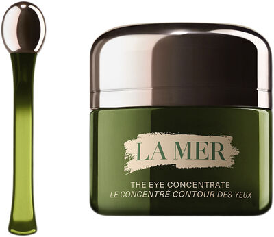 The Eye Concentrate 15ml