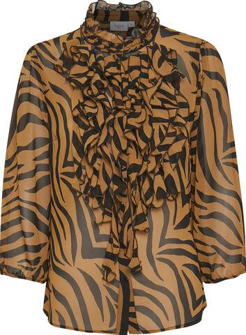 LillySZ 3/4 Shirt