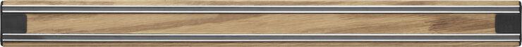 Knivmagnet Lys Eg 50 cm