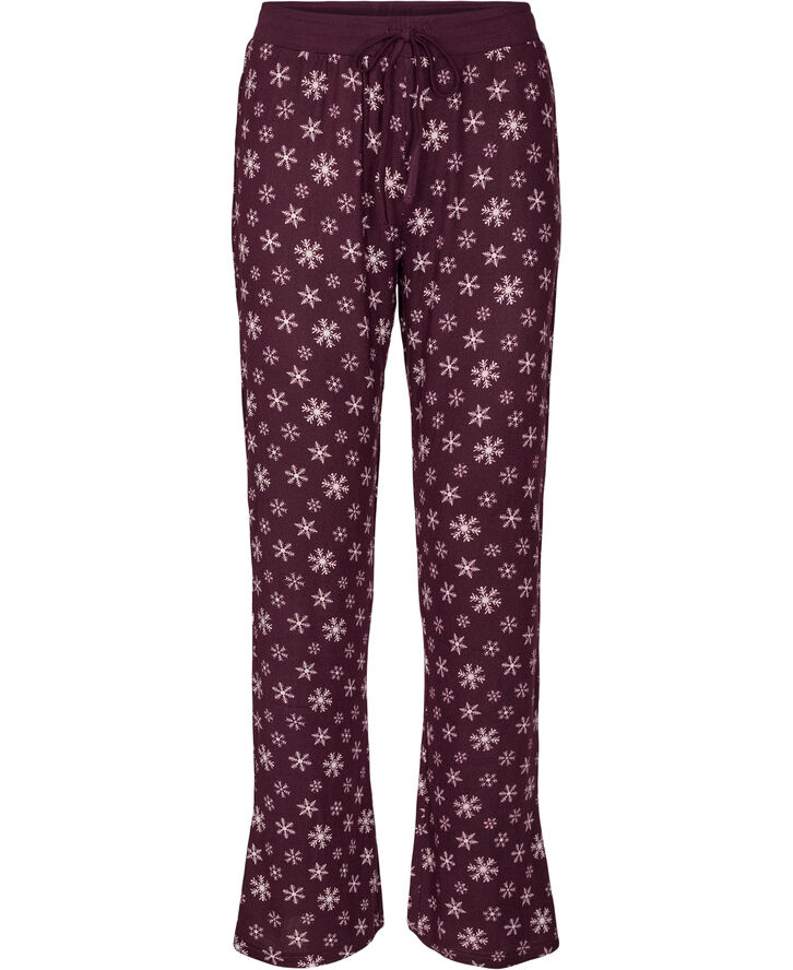 720252 Winter Wonder Py Pants