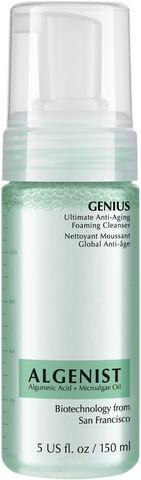 Genius Ultimate Anti-Aging Foaming Cleanser 150 ml.
