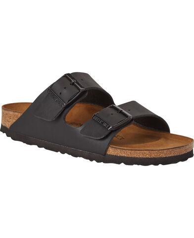Arizona Birko-Flor sandal