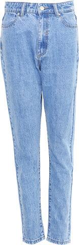 Cille Jeans Cotton
