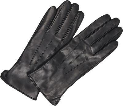 CariannaMBG Glove