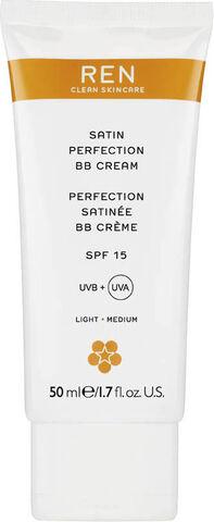 Satin Perfection BB Cream