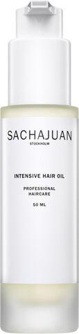 Intensive Hair Oil 50 ml.