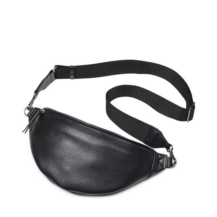 ElinorMBG Bum Bag, Grain