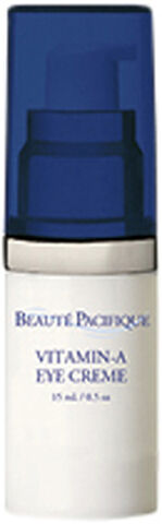 Crème Métamorphique Vitamin-A Eye Cream 15 ml.