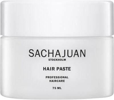 Hair Paste 250 ml.