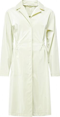 String Overcoat