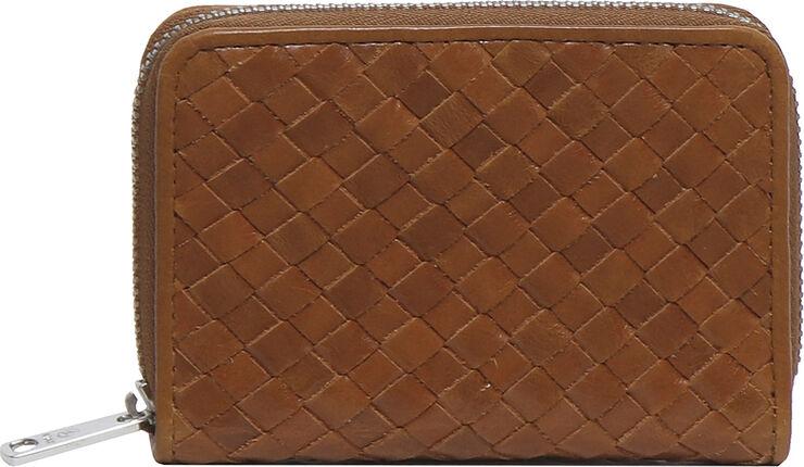 Bacoli wallet Cornelia