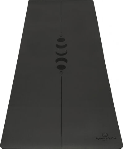 Moonchild yoga mat