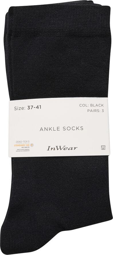 Inwear Socks
